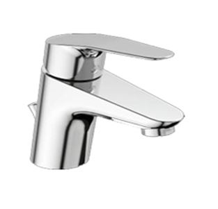 American Standard Taps & Fittings Cygnet Series