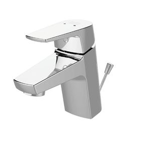 American Standard Taps & Fittings Simply Square Series
