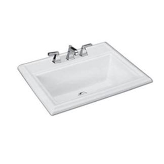 American Standard Wash Basin Over Counter Town Square