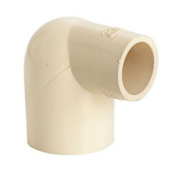Ashirvad CPVC Reducer Elbow