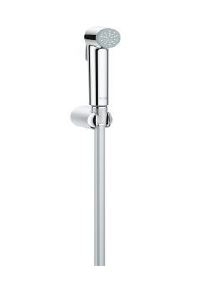 Grohe Health Faucet 26352000