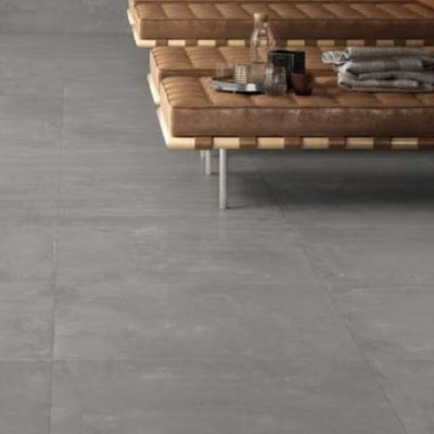 Nexion Vitrified Tile Coloured Body Endless Grigio