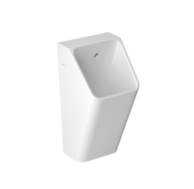 Vitra Urinal Back Inlet S20
