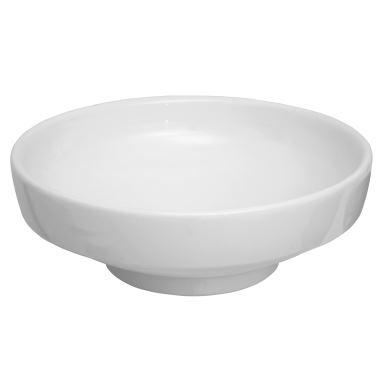 Vitra Wash Basin Bowl Water Jewels 40